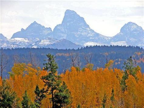 Teton County Property Records Archived Land Near Tetonia Idaho Acreage W House For Sale On Landsofamerica
