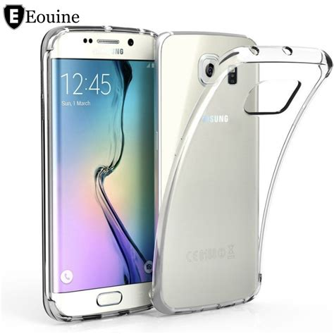 Samsung Grand Prime Hardcase Cat Chubi Cover Silikon s3 galaxy cases reviews shopping s3 galaxy cases