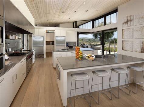 separare cucina soggiorno separare la cucina dal soggiorno arredamento casa come