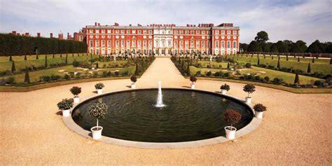 kensington palace event spaces prestigious venues hton court palace event spaces prestigious venues