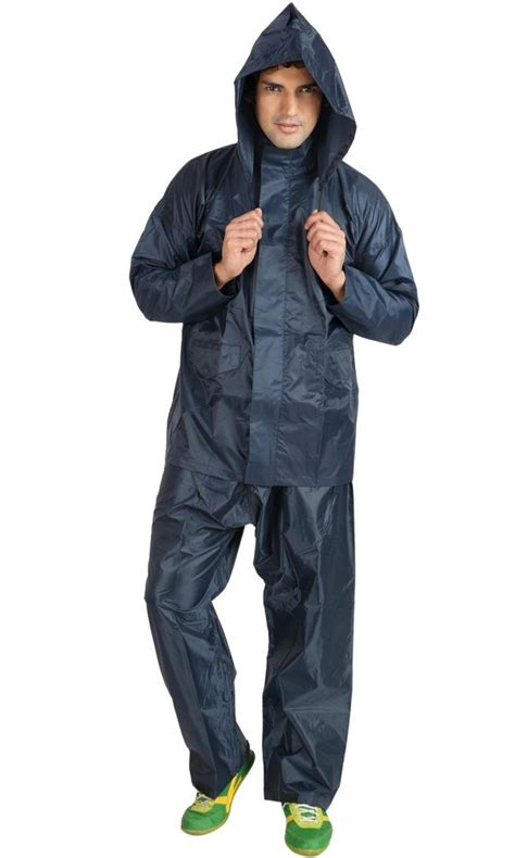 best raincoat for bikers searching for best raincoat top 11 brands to buy in india