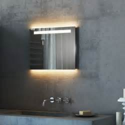 Heated Bathroom Mirrors With Lights Argent Wide Light Bathroom Mirror Led Demister Bathroom Mirrors Bathroom Mirrors Light Mirrors
