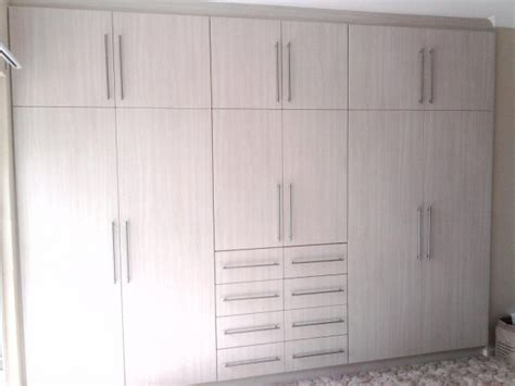 Built In Cupboards Advanced Built In Cupboards Kitchens Home Improvement