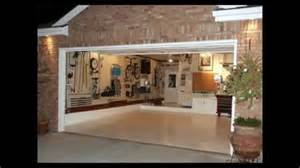 two car garage design ideas storage organization door placement and