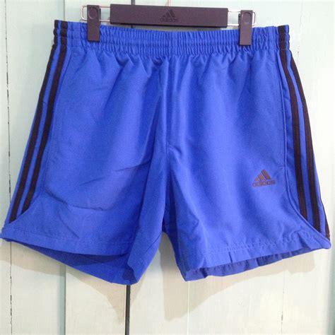 Baju Adidas terjual sepatu dan baju tenis pria wanita adidas all
