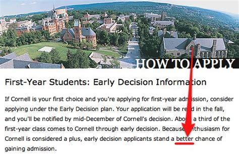 College Application Essay Paul Rudnick cornell undergraduate admission essay south florida