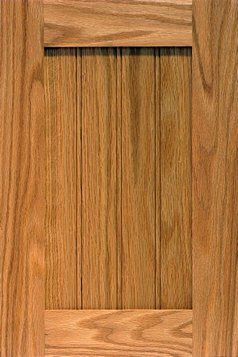 how to beadboard cabinet doors 1000 images about beadboard cabinet doors on