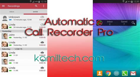 free download full version call recorder for android automatic call recorder pro latest full version apk