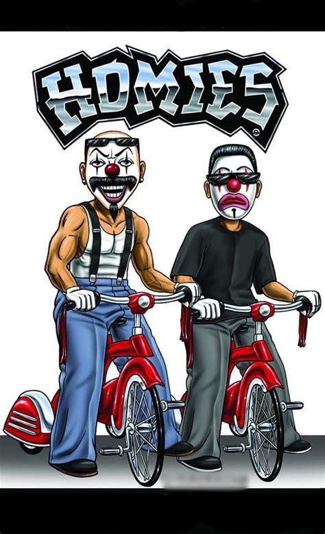 images joker homies payaso homies chicano art pinterest chicano chicano