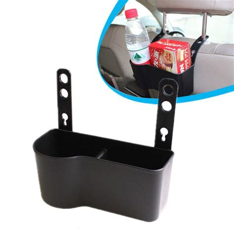 car seat cup holder canada auto seat back organize drink cup holder storage food box