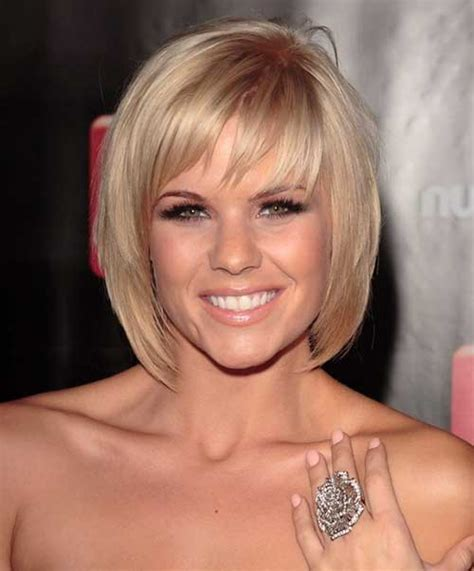 over 40 hair short with straight bangs 15 short hair cuts for women over 40 short hairstyles