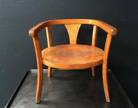 chaise baumann prix chaise enfant baumann chaise chauffeuse baumann