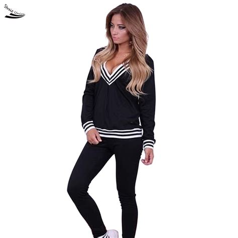 Sportwear Set new tracksuit sweatshirt set sport clothing sports suit set tracksuits sports