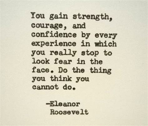 quotations of eleanor roosevelt books eleanor roosevelt quotes weneedfun