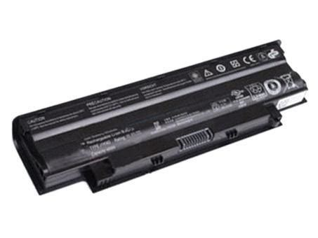Battery Laptop Dell Inspiron 14r laptop accessories batteries in pakistan computer zone