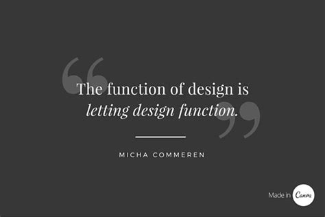 home design quotes 100 best design quotes yet lessons for graphic designers