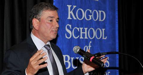 Kogod School Of Business Mba by American Kogod School Of Business In Washington Dc