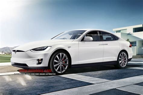 tesla model image gallery tesla 2016 model 3