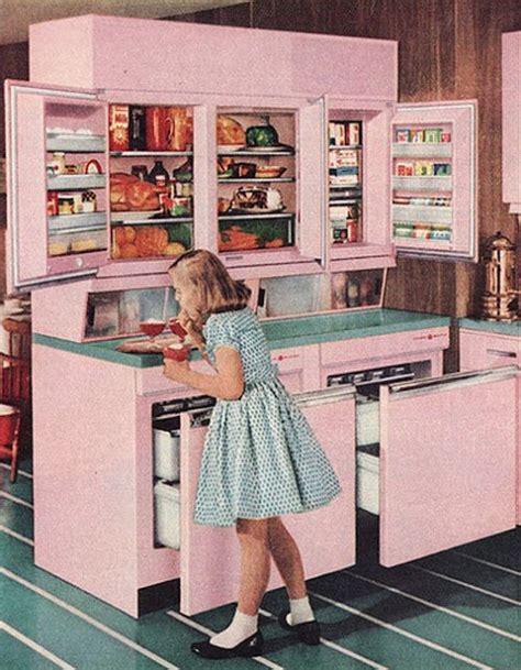 25 best vintage 50 s metal kitchen cabinets images on 25 best vintage 50 s metal kitchen cabinets images on