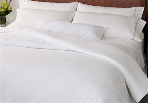 bedroom set with mattress hotel bed bedding set westin hotel store
