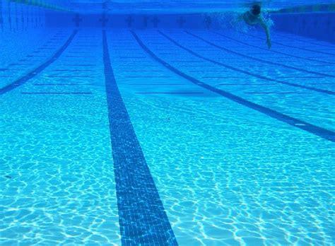 vasca olimpionica piscine nuoto e piscine