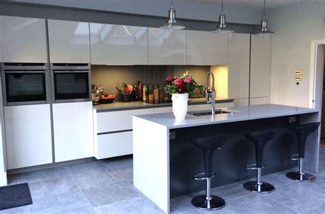 german design kitchens german kitchens by design white gloss german kitchen for