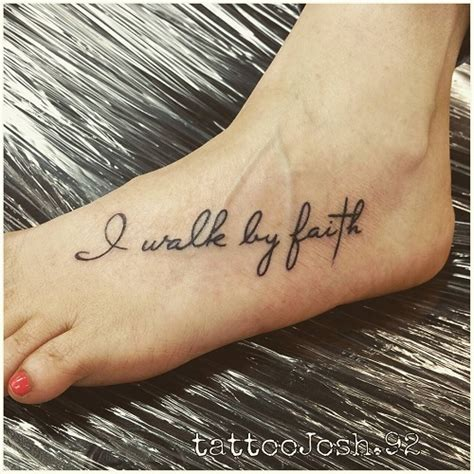 foot tattoo designs with words 13 interesting foot tattoos designs and aftercare