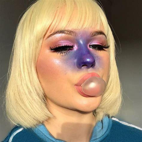 best makeup ideas 15 best makeup ideas for 2018