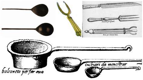 forchetta e coltello a tavola coltello cucchiaio e forchetta le posate nella storia