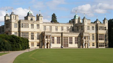 Gothic Revival Style Homes by Audley End Summer Concerts 2014 Gallowglass Security
