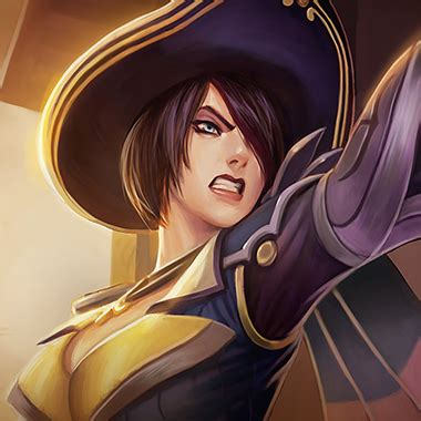 fiora counter counter tips to beat fiora lol impact