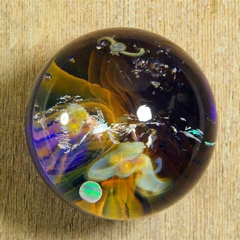 the marble collector 1000 images about found my marbles on