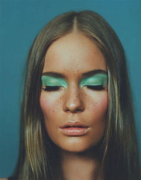 over 70 makeup 70s makeup tips makeupbybarbz