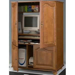 salon tv hifi multim 233 dia armoire informatique