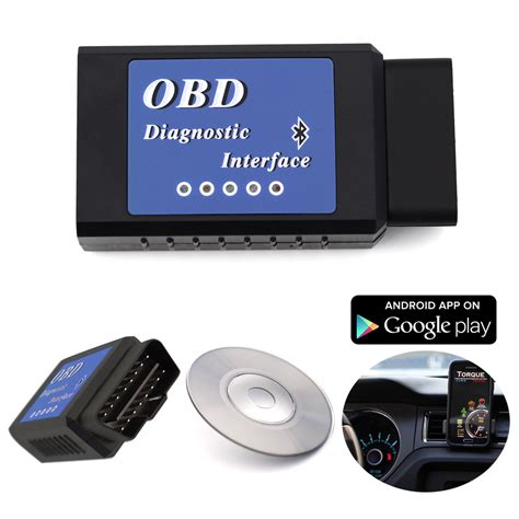obd2 scanner android obdii scanner code reader bluetooth can obd2 scan tool for torque android elm327 ebay