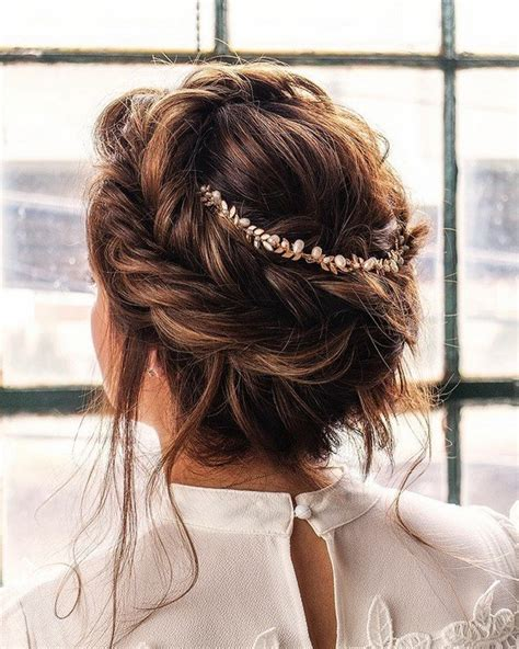 hairstyles tag instagram 20 inspiring wedding hairstyles from steph on instagram