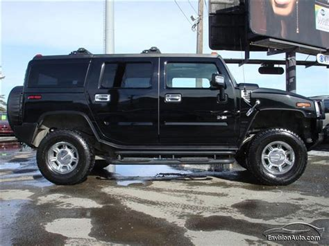 service and repair manuals 2006 hummer h2 suv engine control service manual 2006 hummer h2 suv manual wiring sch service manual 2006 hummer h2 suv auto