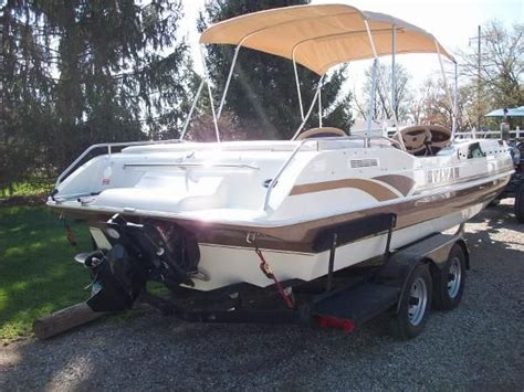 boat lifts for sale hayward wi used docks lifts trailers and more for sale