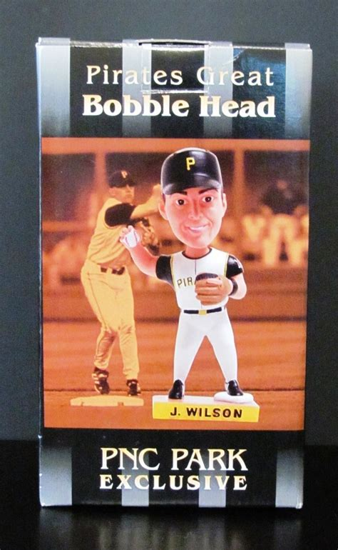 Stadium Giveaway Bobbleheads - collectible sports figures they are more than just bobbleheads worthpoint
