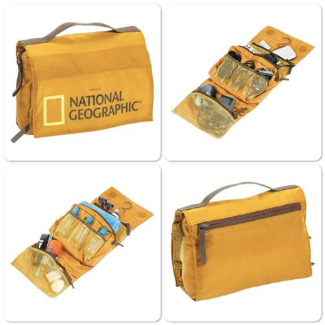 national geographic ng a9200 africa utility kit