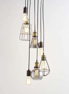 bhs ceiling lights sale ursula small pendant lighting event home