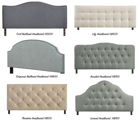 feng shui headboard shape upholstered headboards under 200 00