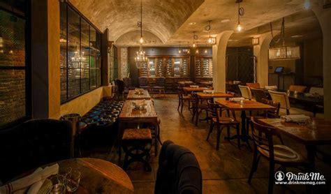 vine wine room d vine wine cellar downtown la drink me