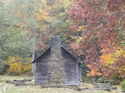 Rocky Knob Cabins by Whorley Homeplace At Rocky Knob Cabins Blue Ridge Parkway
