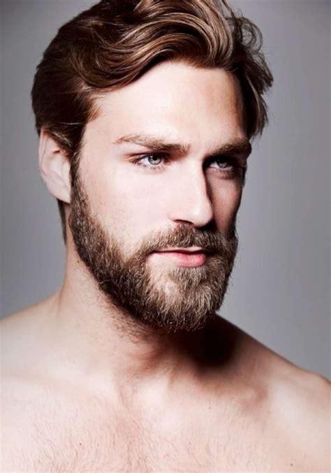 ve sakal modasi 2011 erkek kisa sac ve sakal modelleri on pinterest sa 231 ve sakal modelleri erkek sa 231 modelleri sa 231 bakımı
