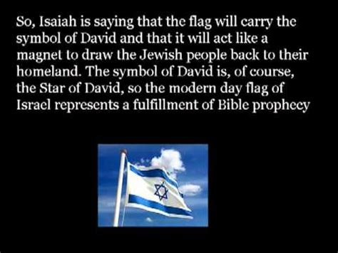 hebrew skin color returning to israel ensign in isaiah 11 10 black hebrew