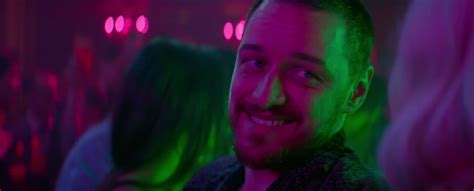 james mcavoy vine final trailer for atomic blonde starring charlize theron