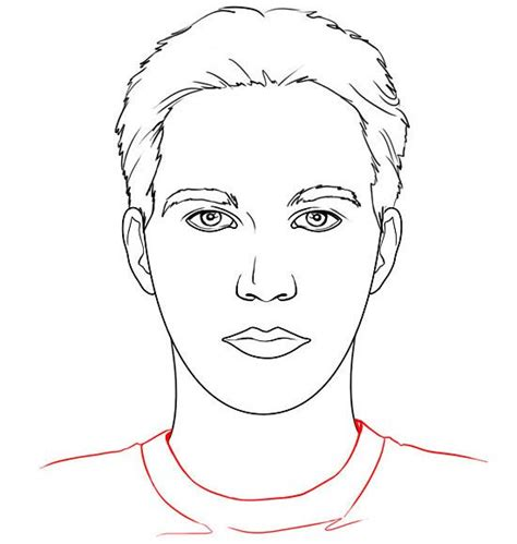 templates for drawing faces draw human faces how to draw how to draw human and to draw