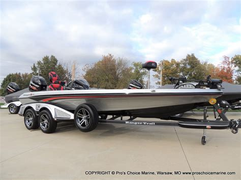 boat marina warsaw mo boats for sale by pros choice marine in warsaw page 1 of