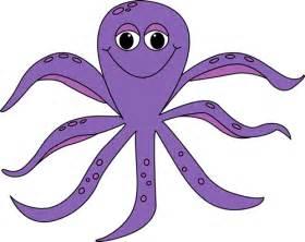 Lotus Flower Pictures Photos Images - octopus clipart free download clip art free clip art